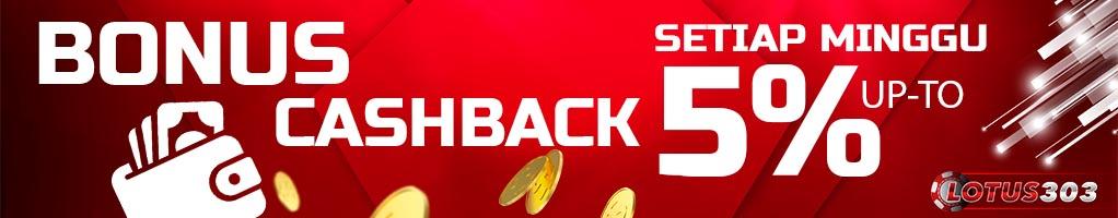 bonus cashback Prediksi Bola Monchengladbach Vs Koln 12 Maret 2020