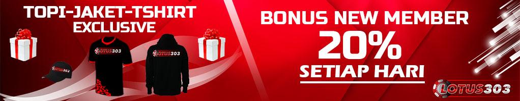 bonus new member Prediksi Parlay Jitu 13 Dan 14 Maret 2020