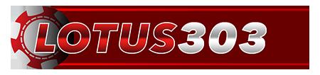 logo lotus303